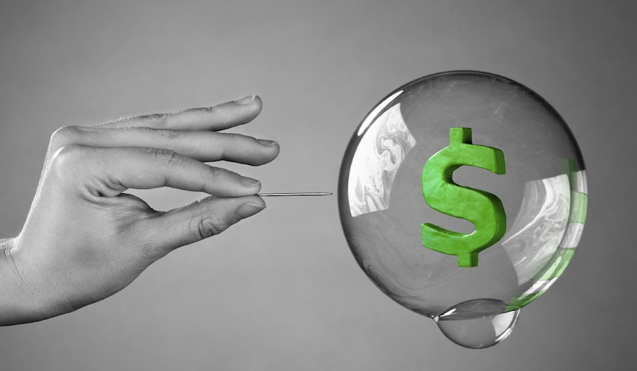 bubble-burst-risk-finance